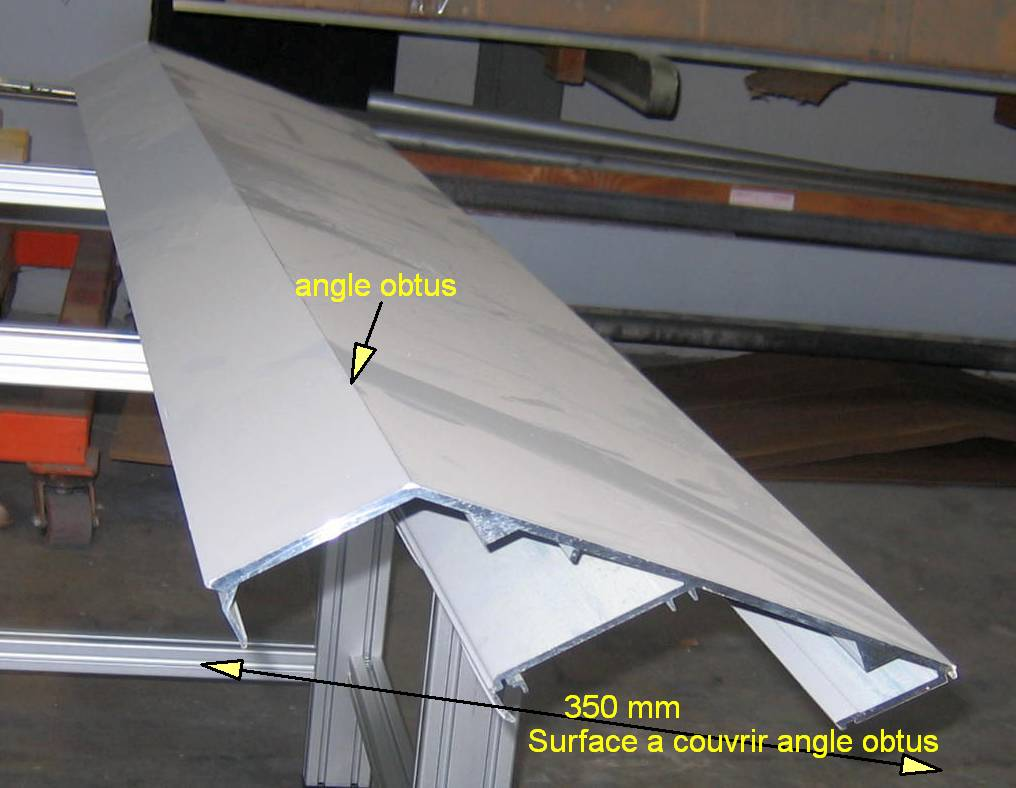 profile-350-mm